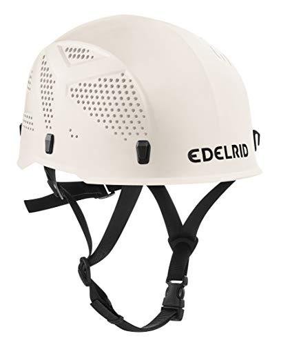 EDELRID Ultralight III - Casco da arrampicata