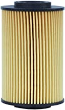 ACDelco PF463G Professional Engine Oil Filter