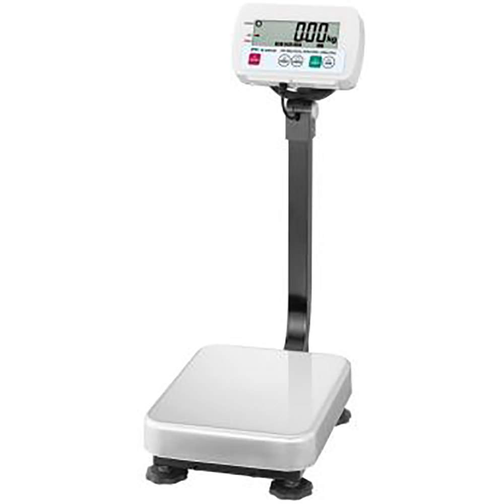 AD Weighing New color SE-30KAM Wash-Down Industrial 66Lb Scale 0.01Lb Easy-to-use x