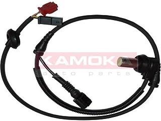 KAMOKA 1060052 Bremsdrucksensoren