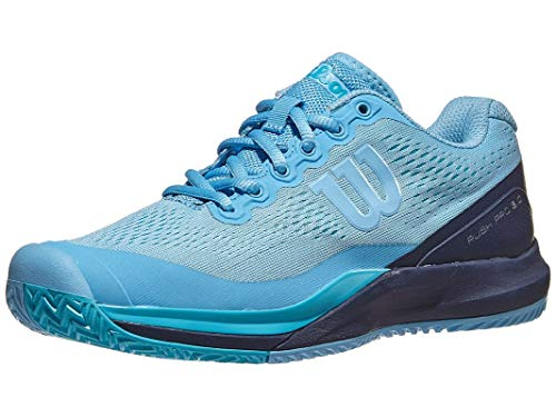 Wilson RUSH PRO 3.0 Tennis Shoes Women