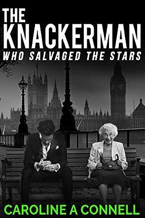 The Knackerman Who Salvaged The Stars