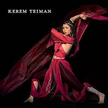 Kerem Teiman (Instrumental)