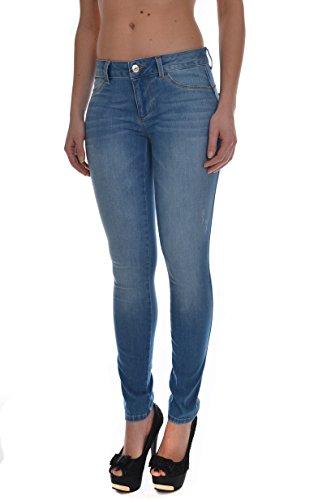 Jeans Donna Liu-Jo Modello T17146D4067