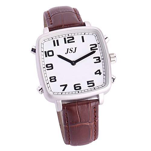 Reloj - VISIONU - Para - TFSW-1807F