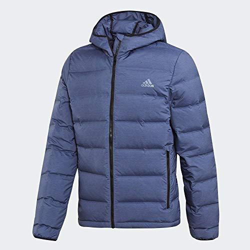 Adidas Helionic Mel Jack, heren