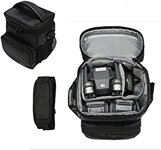 Taoric DJI MAVIC MINI 対応 収納ケースポータブルハンドバッグショルダーバッグ