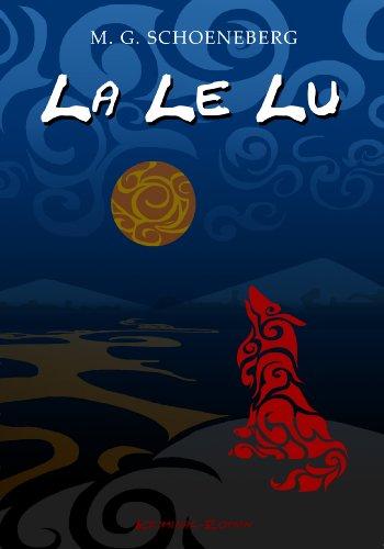 La Le Lu (German Edition)