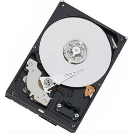 Western Digital Caviar Green 3.5inch 2.0TB 64MB SATA 6.0Gbps WD20EARX