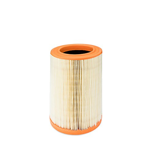 Ufi Filters 30.210.00 Filtro Aria