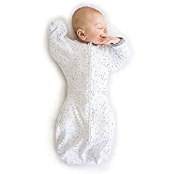 Amazing Baby Transitional Swaddle