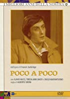 Poco A Poco (3 Dvd)