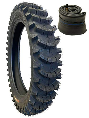 100 100 18 dirt bike tire - 8