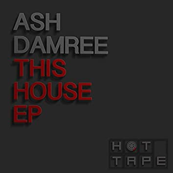 This House EP