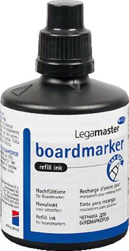 Boardmarker Nachfülltinte, Inhalt 100ml, schwarz
