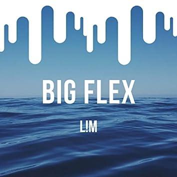 Big Flex