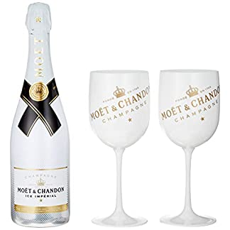 Mot-Chandon-1-x-075-l