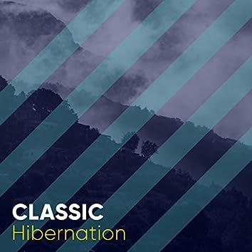 # Classic Hibernation