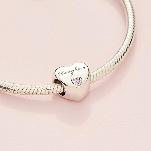 Pandora Women 925 Silver Zircon Accessories