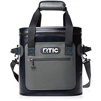 Best rtic sidepack Reviews
