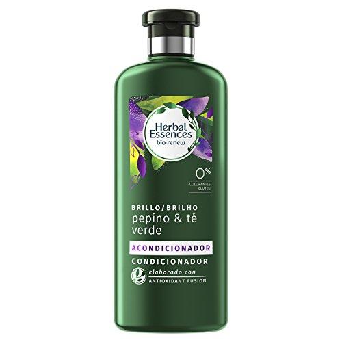 Herbal Essences Bio Renew. Éclat
