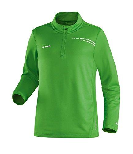 JAKO Zip Top Speed Racing grün 3XL, 3XL