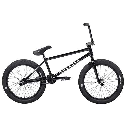 Subrosa 2021 Letum Vélo complet 20\