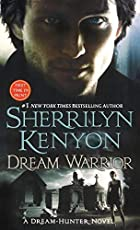 Image of Dream Warrior by. Brand catalog list of St Martins Press 3PL.