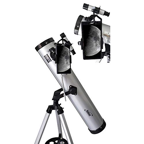 Telescopio digital DKA5 barato