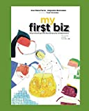 My First Biz: How Vincent and his friends became entrepreneurs