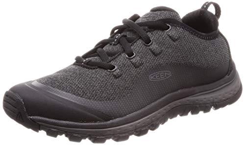 KEEN Terradora Sneakers Damen Black/Raven Schuhgröße US 10 | EU 40,5 2019 Schuhe