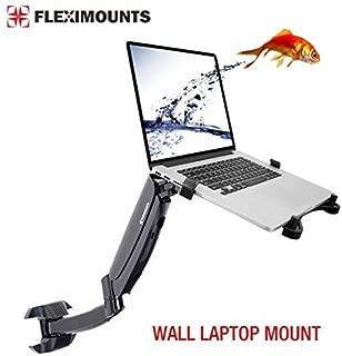 laptop pole mount