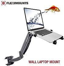Best ram laptop mount f150 Reviews