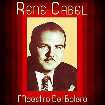 Maestro Del Bolero (Remastered)