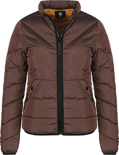 G-Star Strett Premium W winterjas