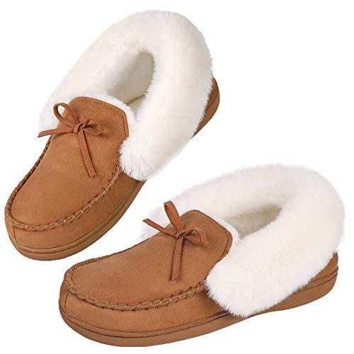 Best Homeideas Indoor Slippers