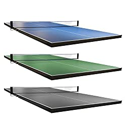 Awe Inspiring Best Table Tennis Conversion Top 2019 Reviews Buyers Guide Download Free Architecture Designs Grimeyleaguecom