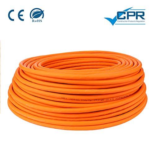 JUEYAN/® 2x4m Cables de Arranque para Bater/ía de Coche 2000 Amp Arrancadores de Coche Cable de Refuerzo Cables Puente para AutoM/óvil Cable de Bater/ía Pinza de Cocodrilo