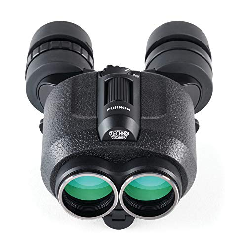 Fujinon Techno-Stabi 16X28 Binoculars
