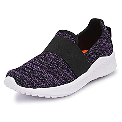 Belini womens Bs 110 Running Shoes