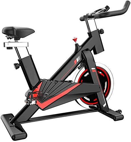 RUN Aptitud Bicicleta estática, 84 * 112 * 118cm / Equipo de la Aptitud/Carga máxima 150Kg Ejercicio aeróbico/Formación Pierna/Ejercicio de la Yoga