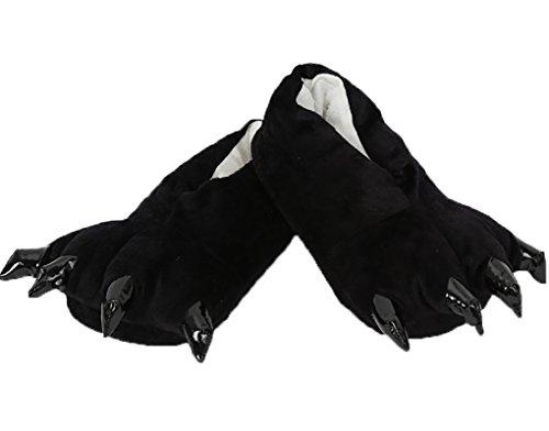 Gebaozhen Stuffed Animal Claw Slipp…