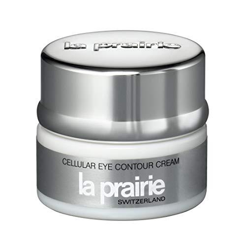 La Prairie 36045 Crema Antirughe