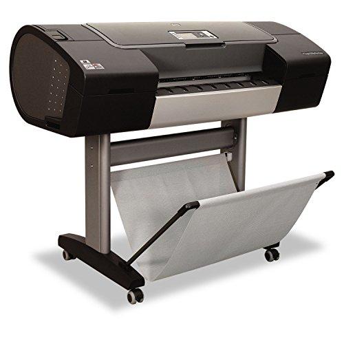 HP Designjet Z3200ps 24-in Photo Printer