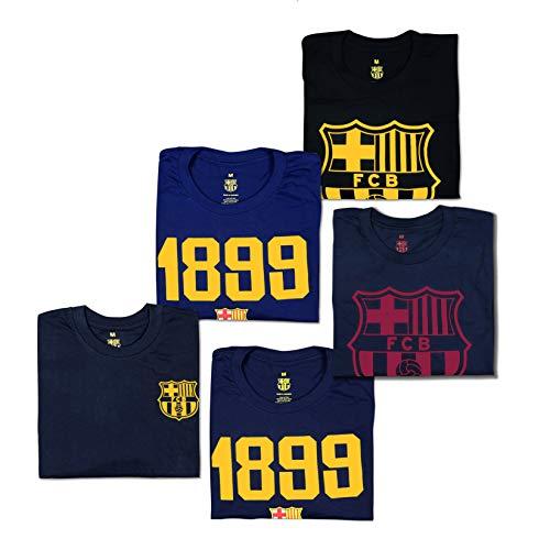 Estuche Fc Barcelona  marca Icon Sports