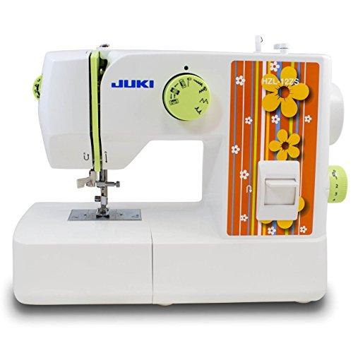 Juki HZL-12ZS Sewing Machine