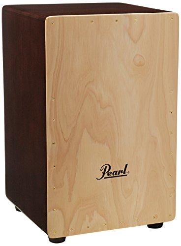 PEARL PBC-507 Primero Box Cajon, Braun