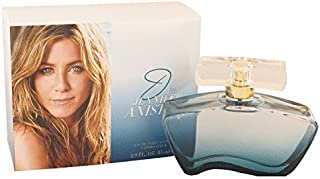 J by Jennifer Aniston Eau De Parfum Spray 2.9 oz 86 ml for Women by Jennifer Aniston