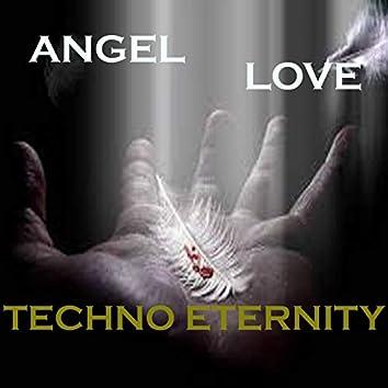 Techno Eternity