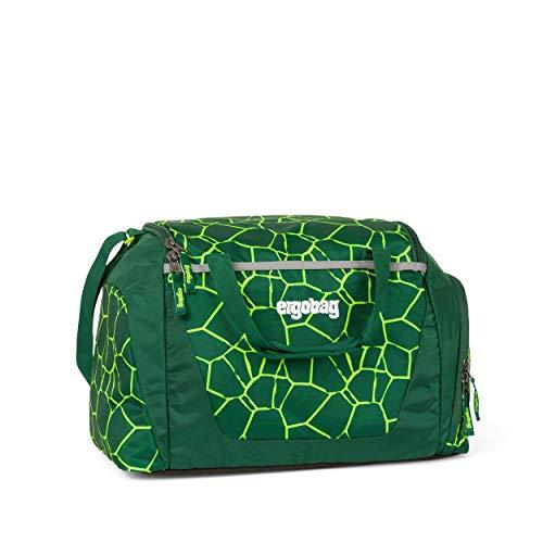 ergobag Sports Bag 40 cm